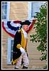 George Washington-07-21-01cr