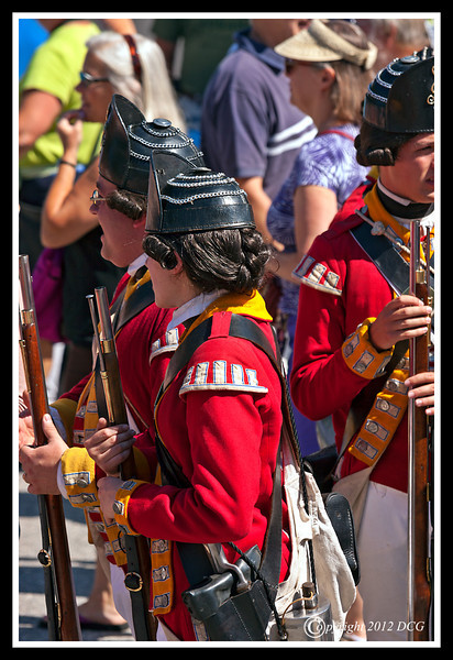 10th British Regiment of Foot-07-21-03cr