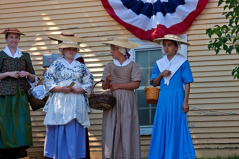 Colonial Women-07-21-01