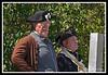John Taylor Gilman and George Washington's Aide-de-Camp-07-21-01cr