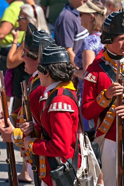 10th British Regiment of Foot-07-21-03