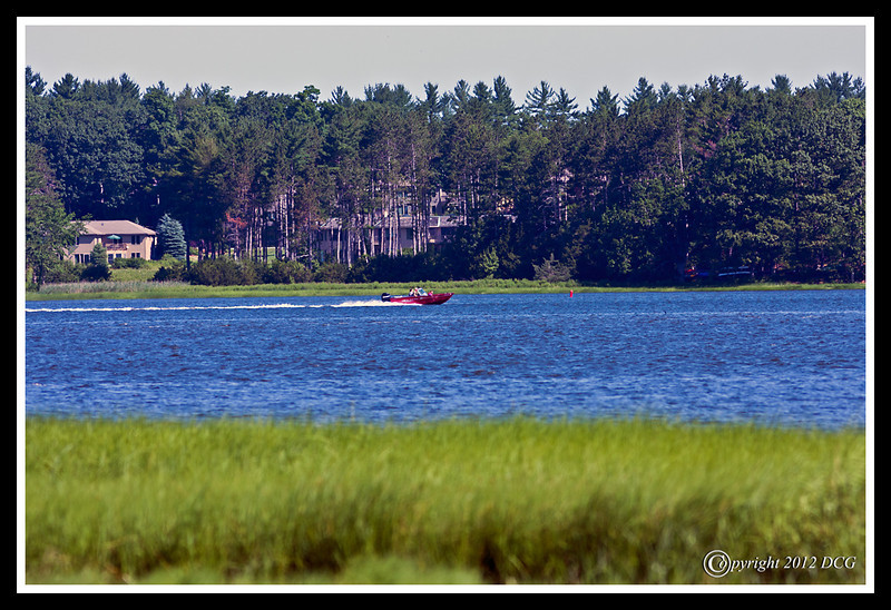 Boating-06-30-01cr