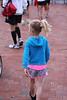9th Christiana Care Delaware Marathon Running Festival
