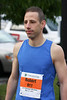 9th Christiana Care Delaware Marathon Running Festival