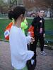 Boston Marathon 2012 - Photo by Ken Trombatore