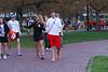 Boston Marathon 2012 - Photo by Owen Graham