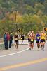 Wineglass Marathon 2012 - Photo by Jenny Trombatore