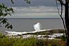 Atlantic Ocean-06-05-02