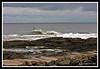 Atlantic Ocean-06-05-01cr