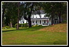Colonial Home on River rd New Castle New Hampshire