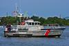 Coast Guard Patrol Boat-07-18-01