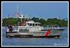 Coast Guard Patrol Boat-07-18-01cr