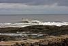 Atlantic Ocean-06-05-01