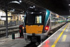 22053 at Heuston prior to forming the 1915 to Galway. Thurs 08.11.12