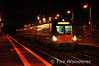 22032 calls at Monastervin with the 1805 Galway - Heuston. Tues 06.11.12