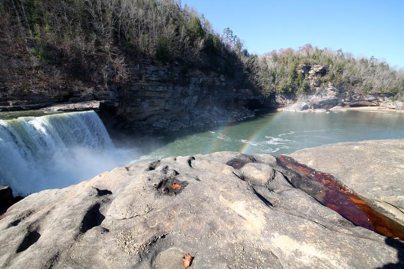 Cumberland Falls-6050