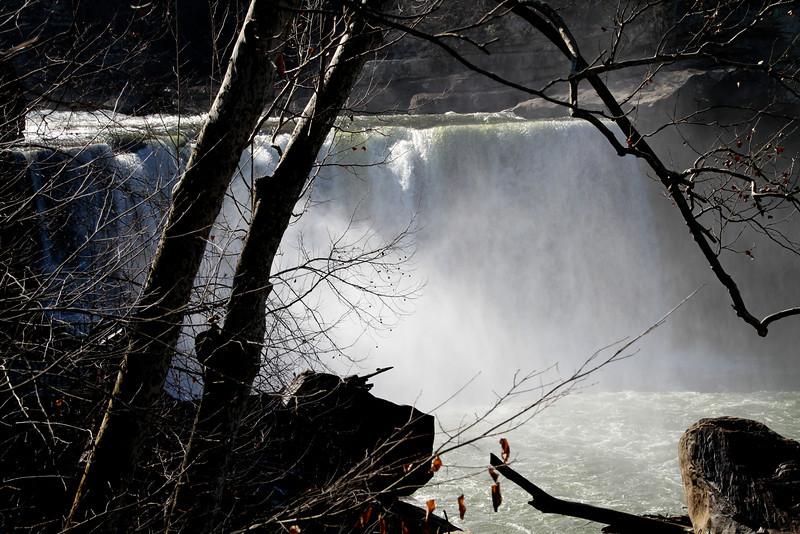 Cumberland Falls-8448