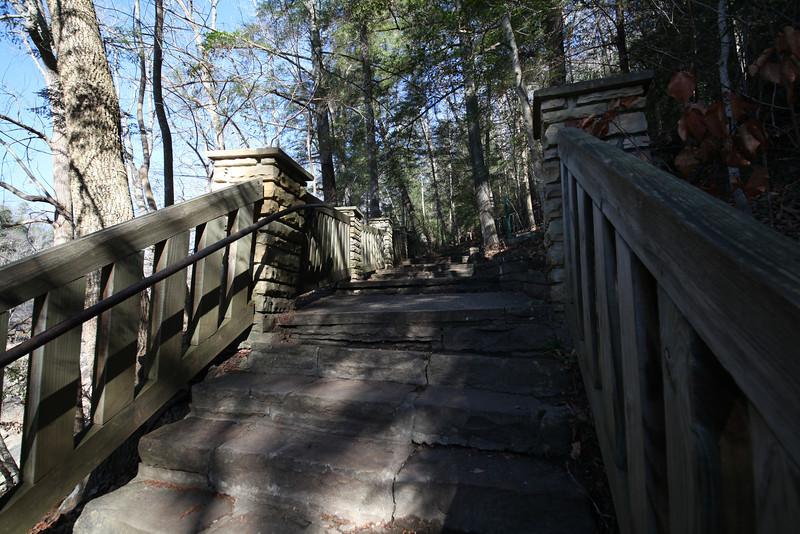 Cumberland Falls-6072