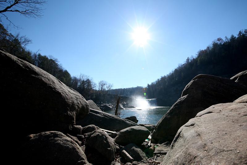 Cumberland Falls-6093