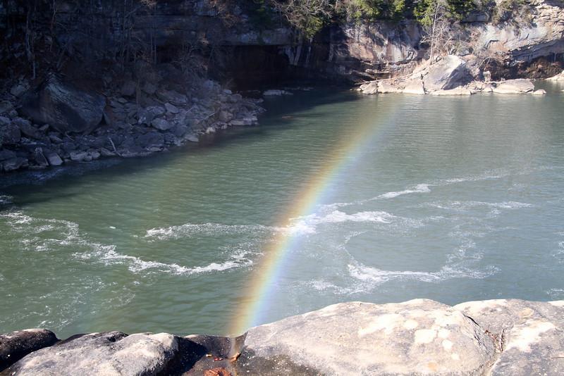 Cumberland Falls-8438