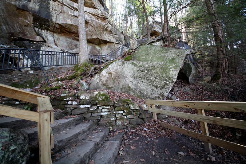 Cumberland Falls-6100