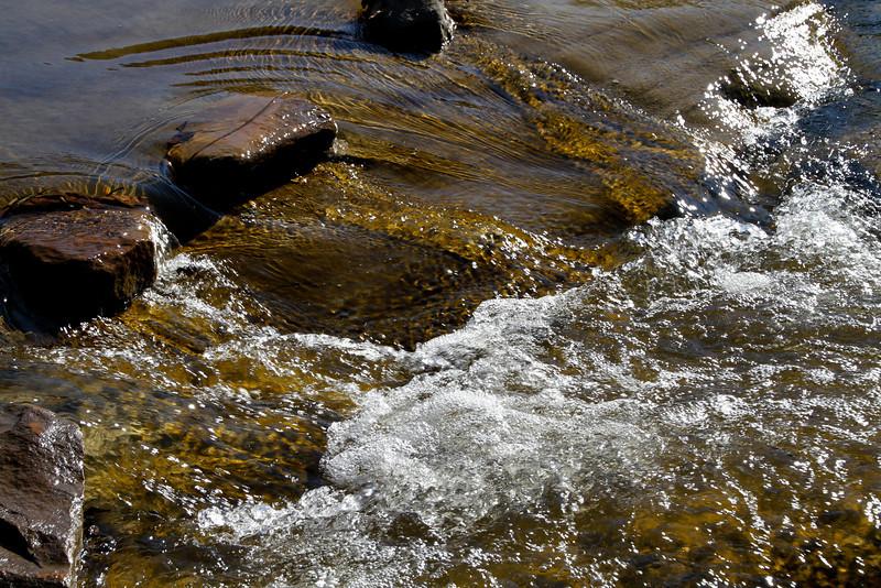 Cumberland Falls-8474