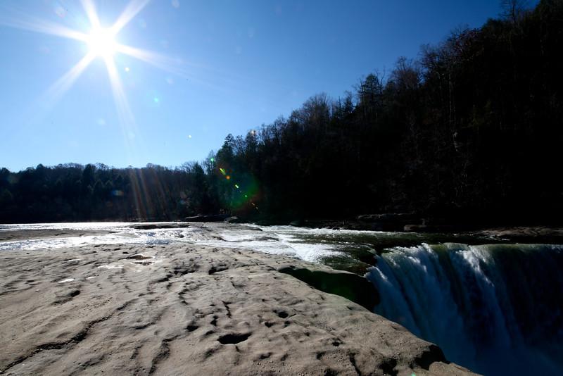 Cumberland Falls-6056