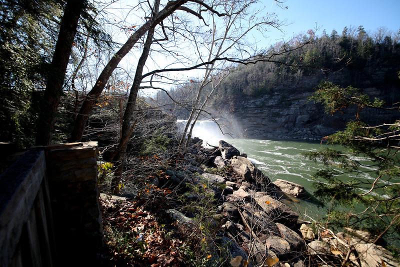 Cumberland Falls-6068