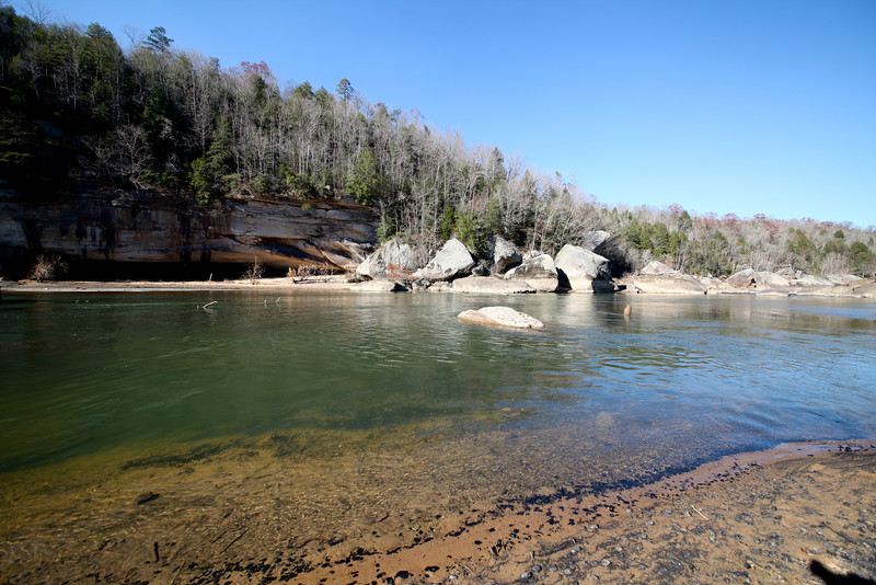 Cumberland Falls-6095