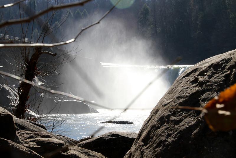Cumberland Falls-8455