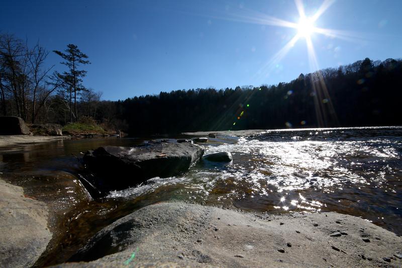 Cumberland Falls-6122
