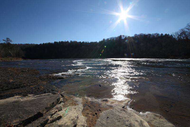 Cumberland Falls-6111