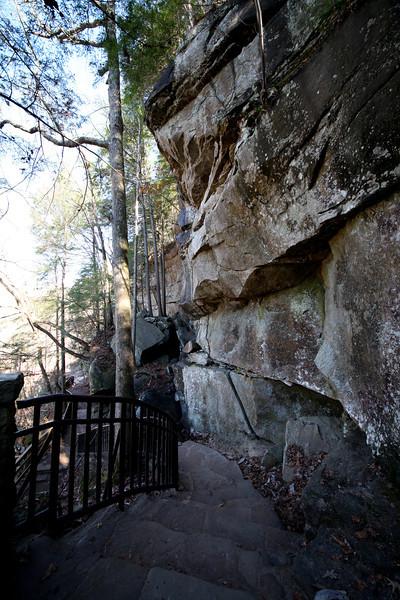 Cumberland Falls-6085