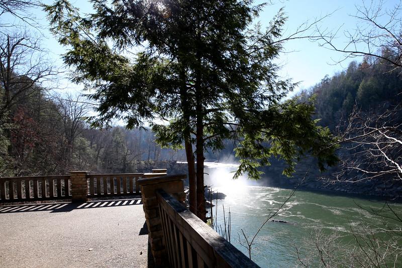 Cumberland Falls-6076
