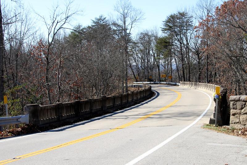 Cumberland Falls-8426
