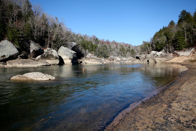 Cumberland Falls-6096