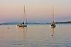 Linekin Bay Ocean Point rd