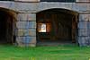 Fort Popham State Historic Site