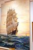 Maine Maritime Museum-07-30-09