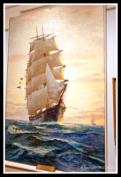 Maine Maritime Museum-07-30-09cr