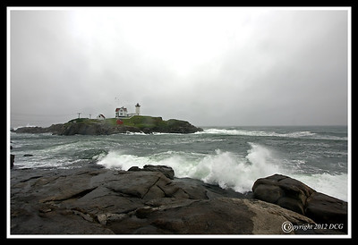 Nubble Lighthouse-06-03-01cr