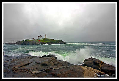 Nubble Lighthouse-06-03-02cr