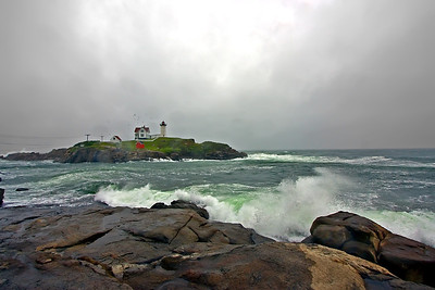 Nubble Lighthouse-06-03-02