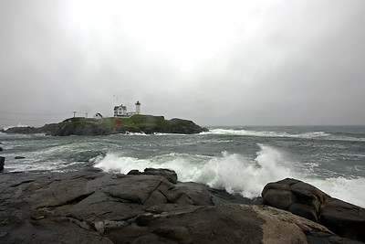 Nubble Lighthouse-06-03-01