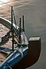 Anchor-06-19-02