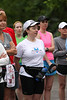First Time Marathon Program 2012 - First Run - May 6th 2012 - Photo by Ken Trombatore