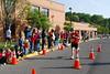 Brookeville 5K 2012 - Photo by Dennis Heidler