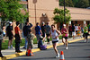 Brookeville 5K 2012 - Photo by Dennis Heidler