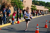 Brookeville 5K 2012 - Photo by Dan DiFonzo