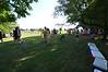 Comus Run Cross Country 2012 - photo by Trey Kinkead (c)
